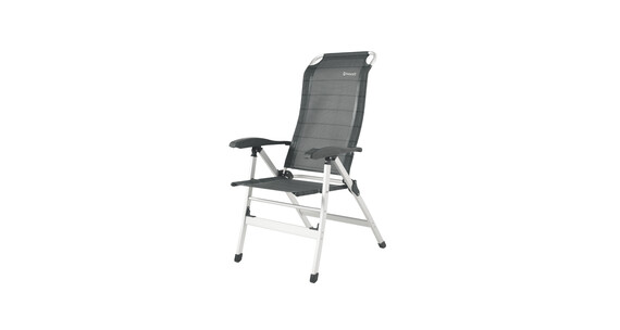 Outwell Melville Folding Chair